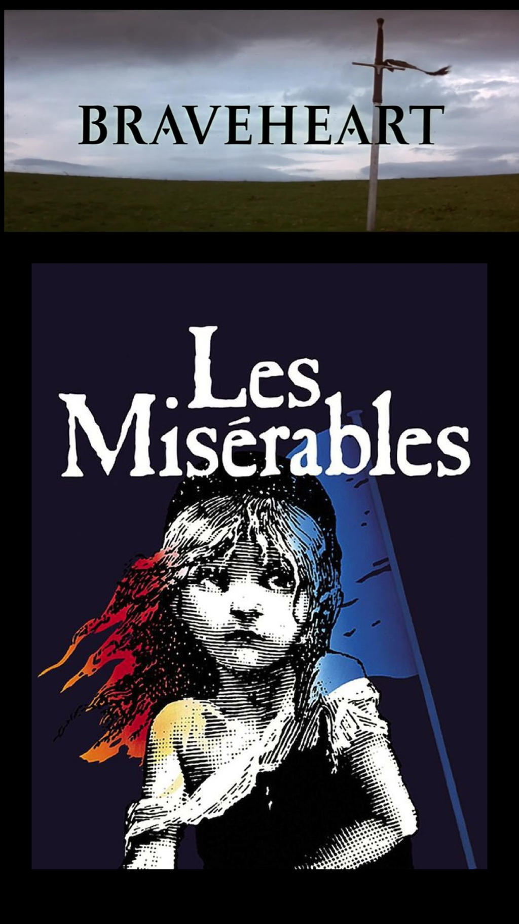 les miserables analysis Need help with preface in victor hugo's les miserables check out our  revolutionary side-by-side summary and analysis.