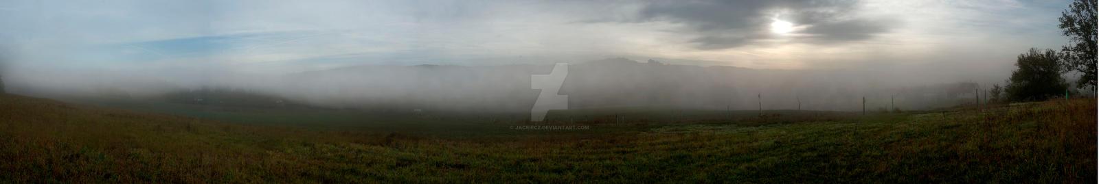 Panorama landscape 001