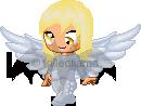 fantage derpy by Pixel-Nightmare