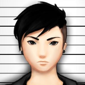 WuGuangRui's Profile Picture