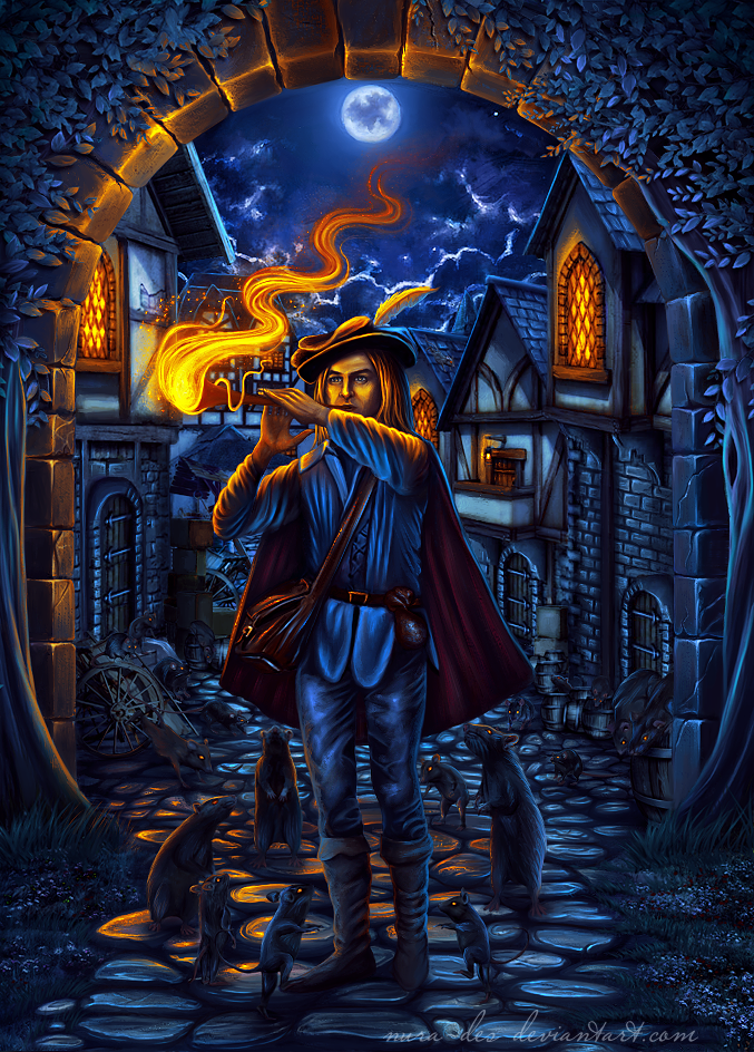 the_pied_piper_by_nura_des-d9ipx9n.png