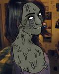 Grime Edit 5.