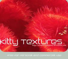 Kitty Textures ID