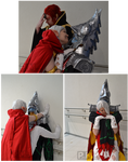 Ghirazant hours at Tracon