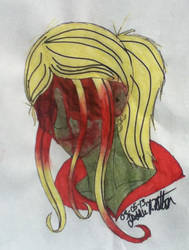 The Eyeless Wonder -Final- by Hellsing-S-cry-ed