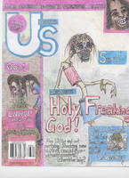 pop-3 Us Weekly by Slovacek