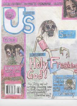 pop-3 Us Weekly