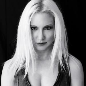 LittleBlondeGoth's Profile Picture