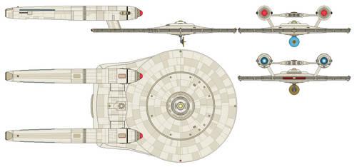USS Antwerp