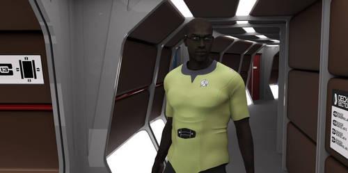 Captain Mbutu Fix By Ashleytinger Ddbmghx-pre