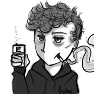 GurenHektor's Profile Picture