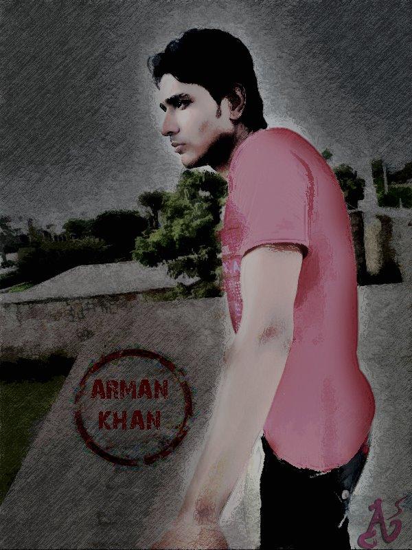 FB DP EDITING ZONE WORK by Avinash-saini on DeviantArt