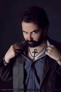Ruiz-Davila's Profile Picture