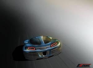 Aston concept