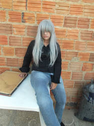 minos cosplay 3