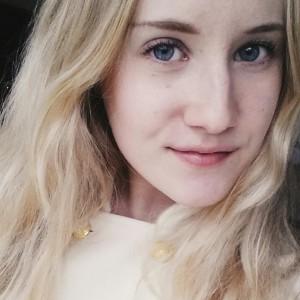 Snovi's Profile Picture