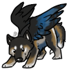 Valkyries Wishlist! Icon_by_thevalkyriearts-db882o9