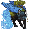 Valkyries Wishlist! Icon_by_thevalkyriearts-dblp9n1
