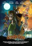 All-New Scooby-Doo Mysteries:Return of Scrappy-Doo