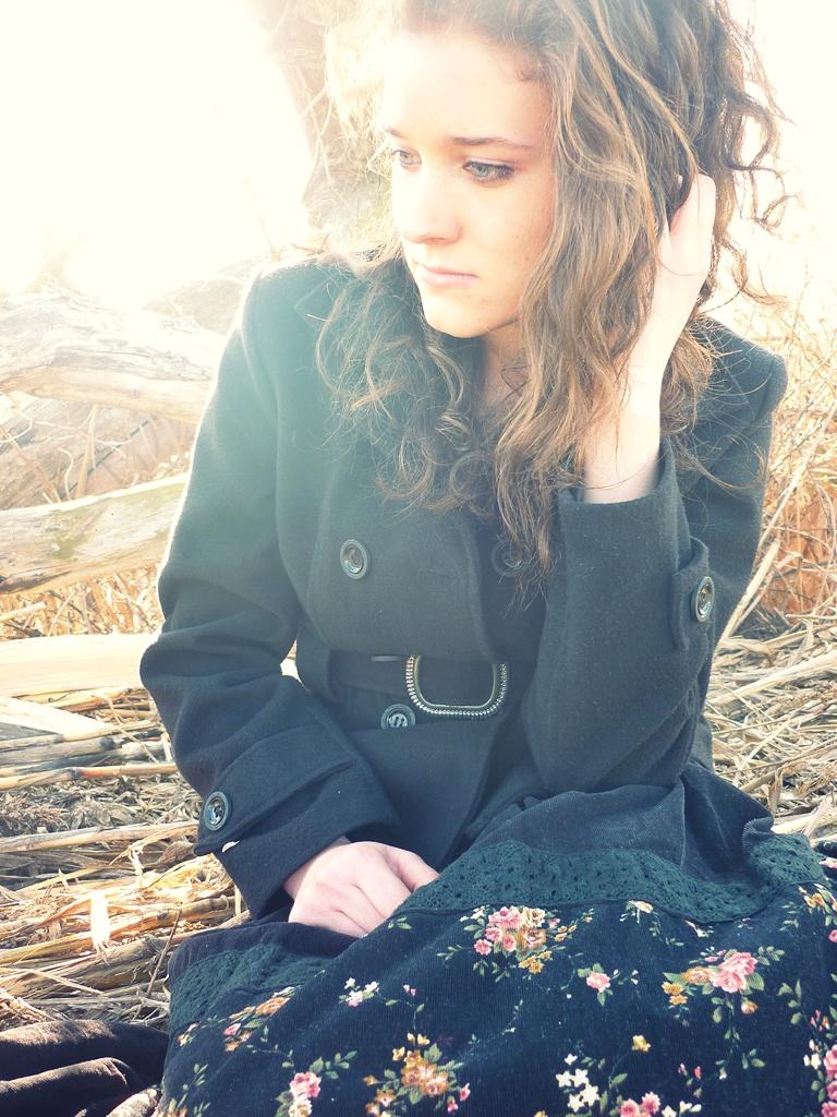 xMrJuliettEx's Profile Picture