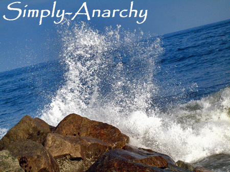 simply-anarchy's Profile Picture