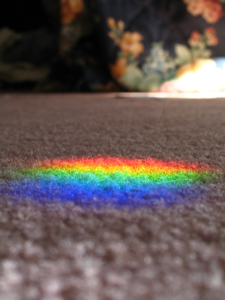 Rainbow by simply-anarchy