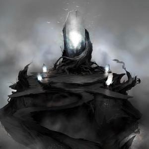 Psycho-101's Profile Picture