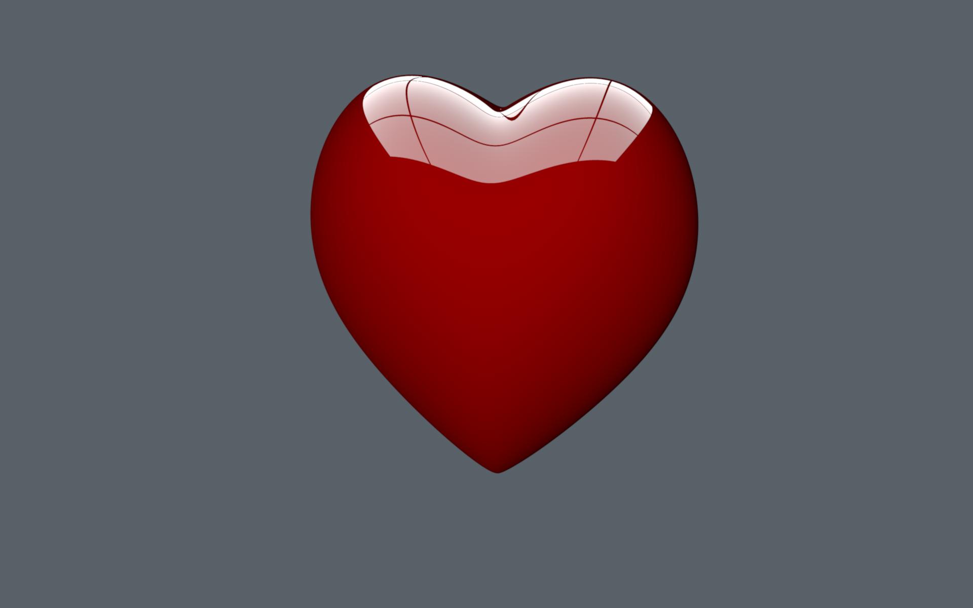 Heart Transparent Background by PlaviDemon on DeviantArt