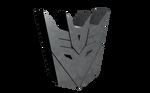 DECEPTICON Logo Transparent V1