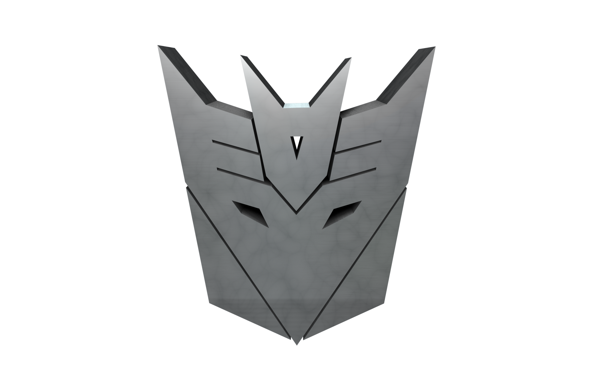 Logo Transparent Holaibmdatamanagementco