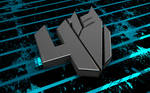 Transformers Logo 2014