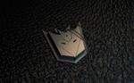 Decepticon Tag