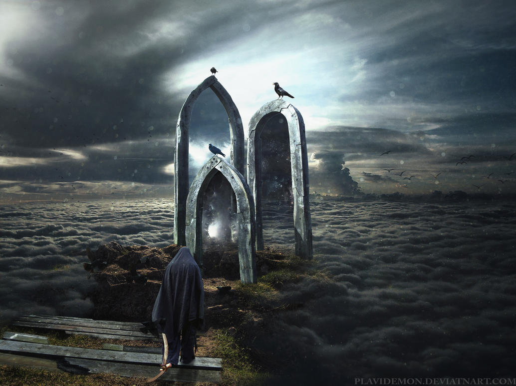 portals1_by_plavidemon-d8e4bol.jpg