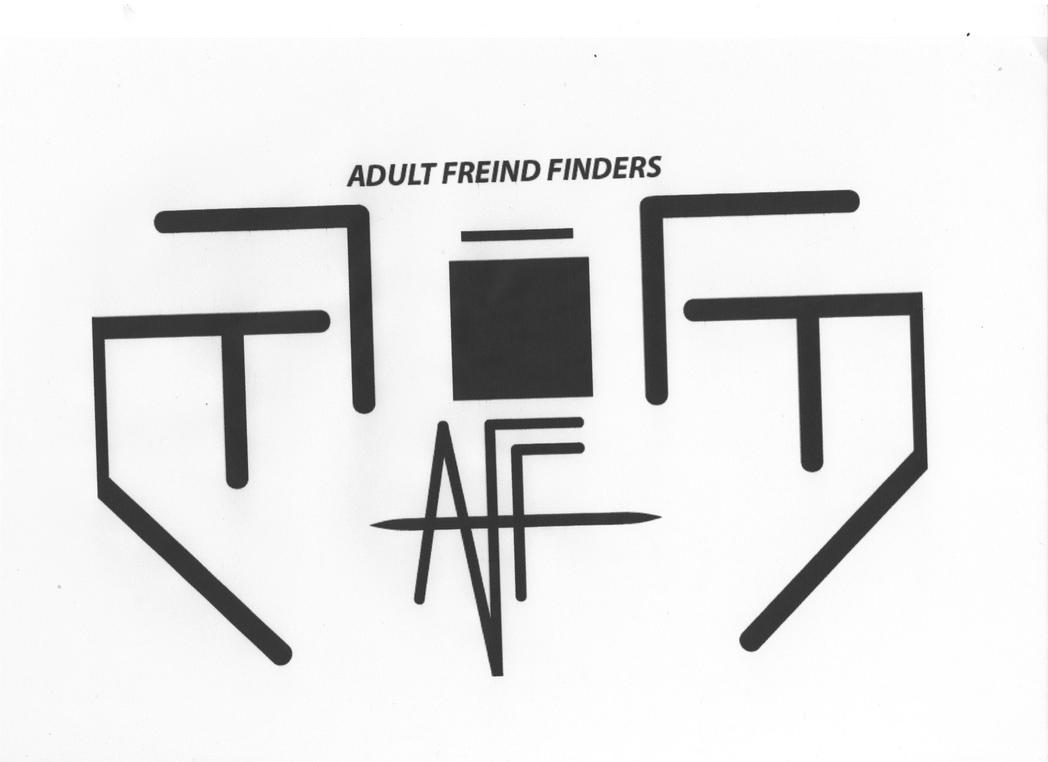 adult freind finders by ~arkment on deviantART
