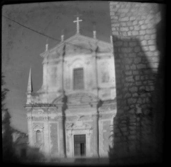 Dubrovnik 5845 by filmwaster