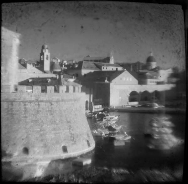 Dubrovnik 5818 by filmwaster
