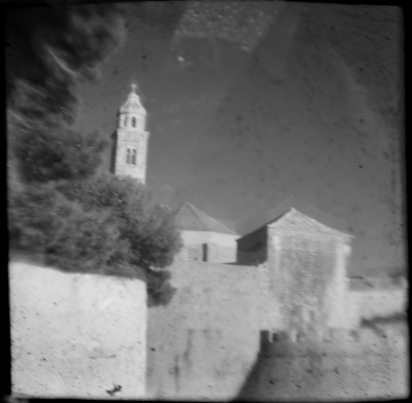 Dubrovnik 5816 by filmwaster