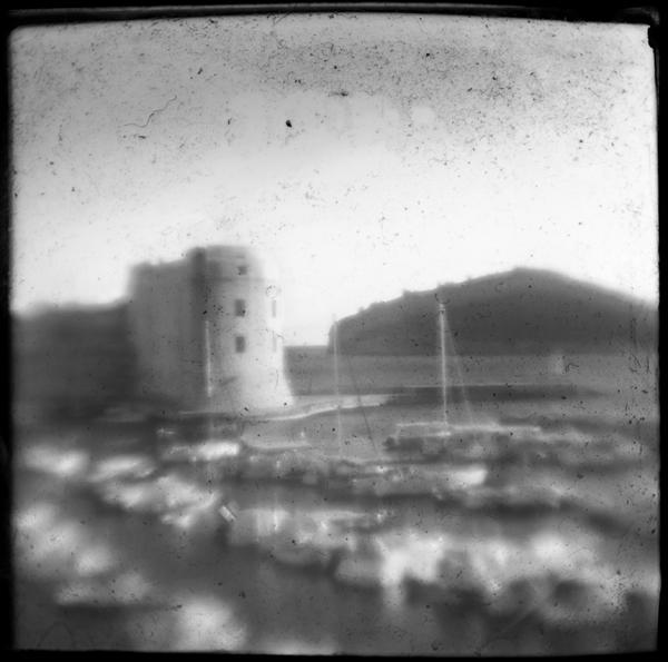 Dubrovnik 5812 by filmwaster