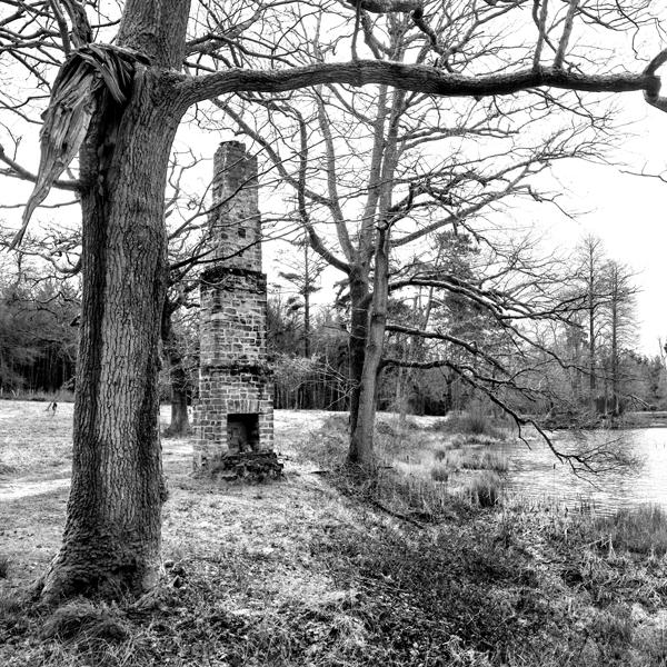Chimney 0480 by filmwaster