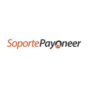 soportepayoneer's Profile Picture