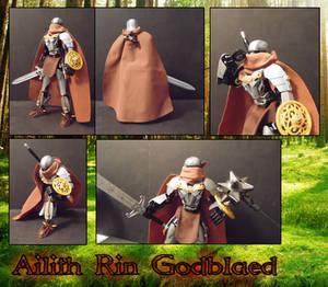 Ailith Rin Godblaed