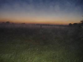 misty night by ralamantis