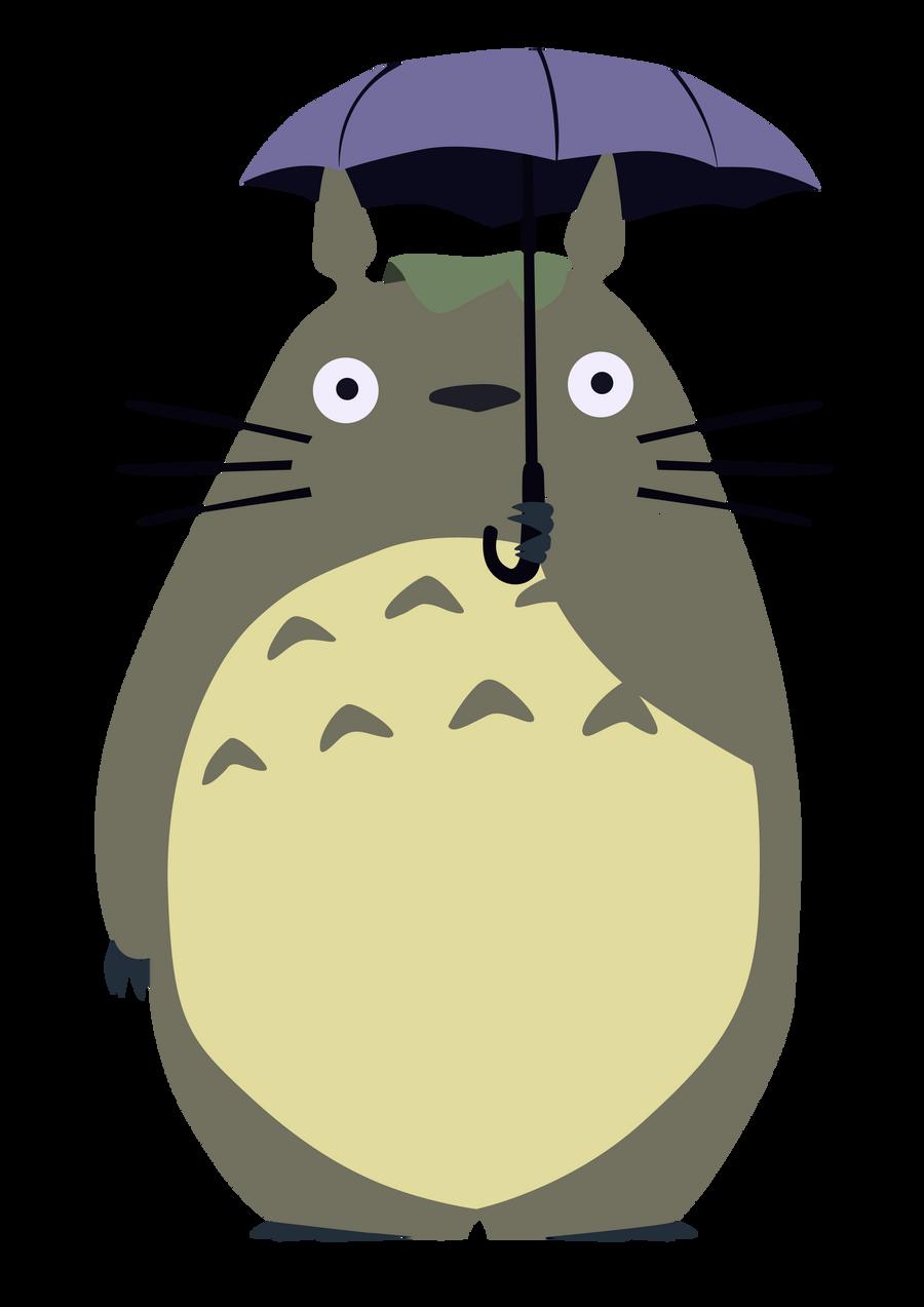 El heroe que necesita Gotham City | Totoro, Studio ghibli and Batman