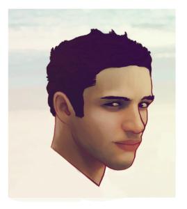 Julio-Lacerda's Profile Picture