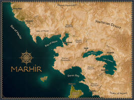 Marhir