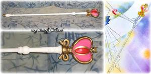 Sailor-Rod
