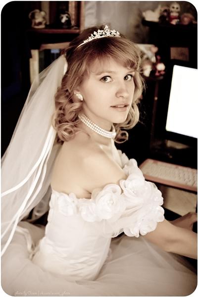 UsagiChiba-Selenit's Profile Picture