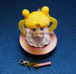 Princess Serenity by UsagiChiba-Selenit