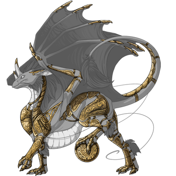 chronocatcher_small_p_by_krythea-dbbsb1i.png