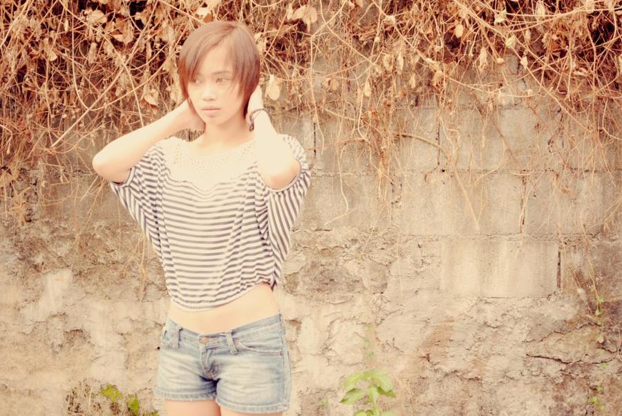 yufrin's Profile Picture